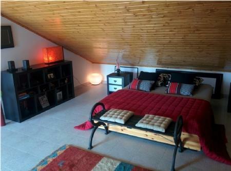 Image 13, 3 Bedroomed Villa : AV1233