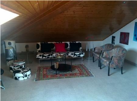 Image 15, 3 Bedroomed Villa : AV1233