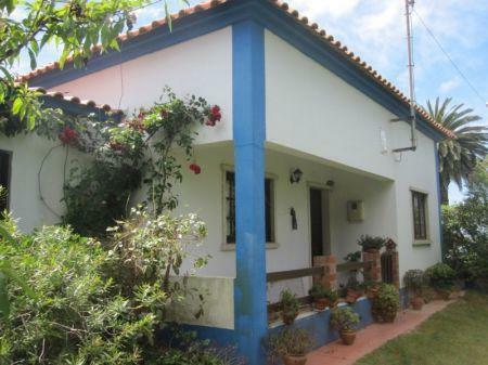 Image 7, 3 Bedroomed Villa : AV1204