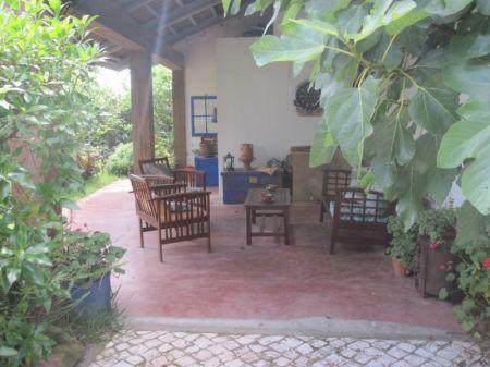 Image 9, 3 Bedroomed Villa : AV1204