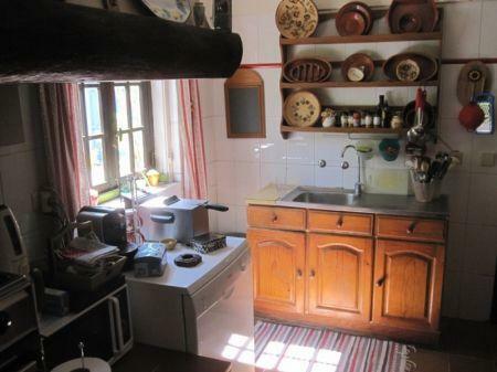 Image 14, 3 Bedroomed Villa : AV1204