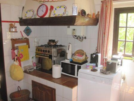Image 15, 3 Bedroomed Villa : AV1204