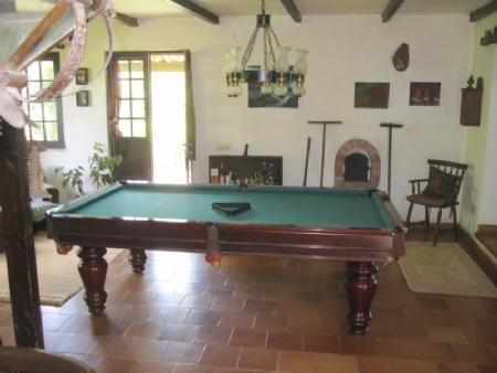 Image 24, 3 Bedroomed Villa : AV1204