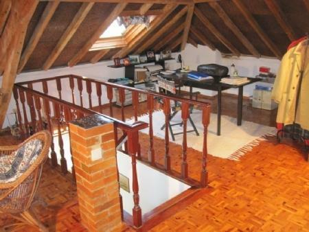 Image 26, 3 Bedroomed Villa : AV1204