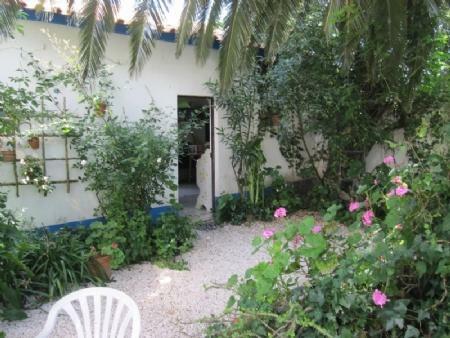 Image 27, 3 Bedroomed Villa : AV1204