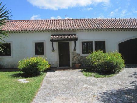 Image 14, 2 Bedroomed Villa : AV1205