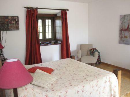 Image 18, 2 Bedroomed Villa : AV1205