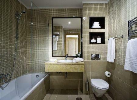 Image 3, 2 Bedroomed Apartment : DA4267