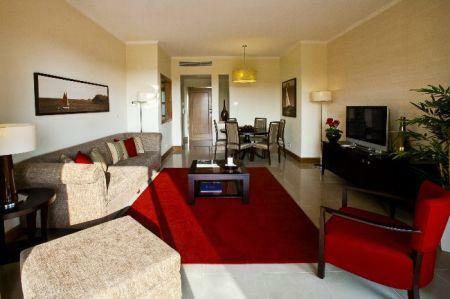 Image 4, 2 Bedroomed Apartment : DA4267