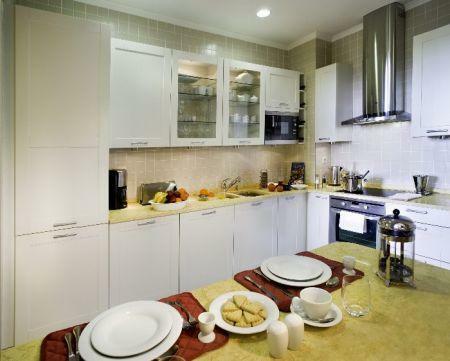Image 5, 2 Bedroomed Apartment : DA4267