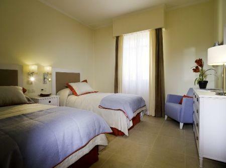 Image 7, 2 Bedroomed Apartment : DA4267