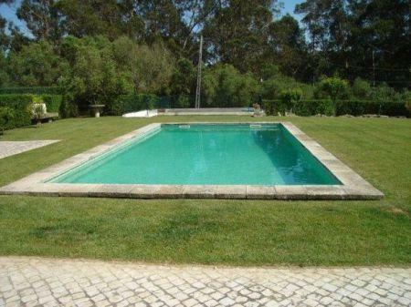 Image 2, 8 Bedroomed Villa : AV1184
