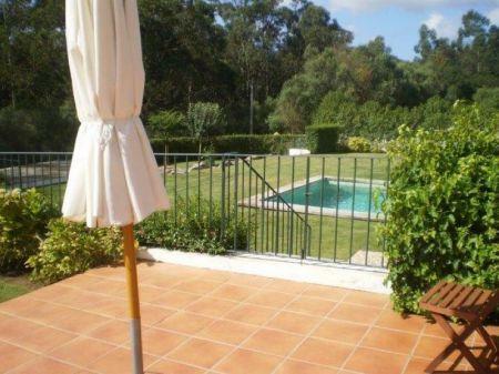 Image 11, 8 Bedroomed Villa : AV1184