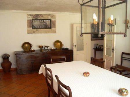 Image 17, 8 Bedroomed Villa : AV1184