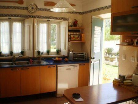 Image 18, 8 Bedroomed Villa : AV1184