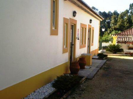 Image 22, 8 Bedroomed Villa : AV1184