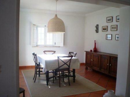 Image 23, 8 Bedroomed Villa : AV1184