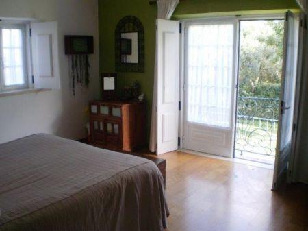 Image 27, 8 Bedroomed Villa : AV1184