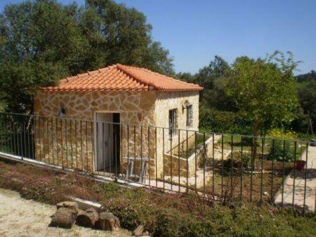 Image 31, 8 Bedroomed Villa : AV1184