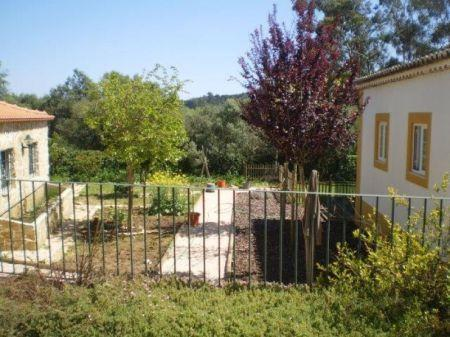 Image 32, 8 Bedroomed Villa : AV1184