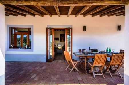 Image 16, 3 Bedroomed House : GV330