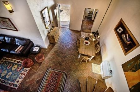Image 17, 3 Bedroomed House : GV330