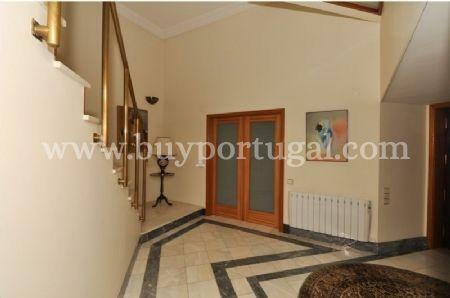 Image 8, 6 Bedroomed House : AV1243
