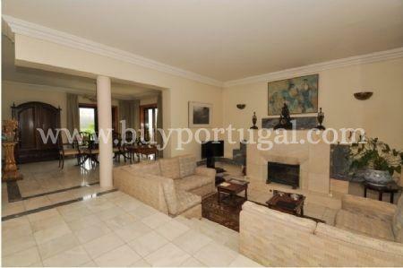 Image 10, 6 Bedroomed House : AV1243