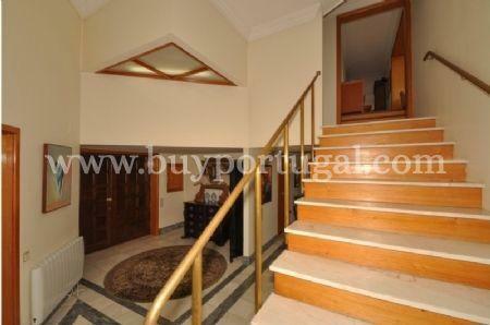 Image 15, 6 Bedroomed House : AV1243