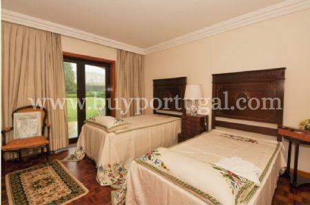 Image 17, 6 Bedroomed House : AV1243