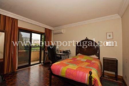Image 18, 6 Bedroomed House : AV1243