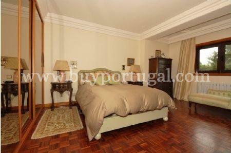 Image 19, 6 Bedroomed House : AV1243