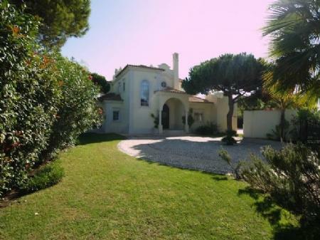 Image 2, 4 Bedroomed Villa : DV5282