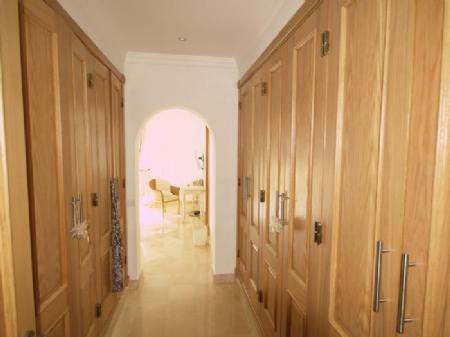 Image 9, 4 Bedroomed Villa : DV5282