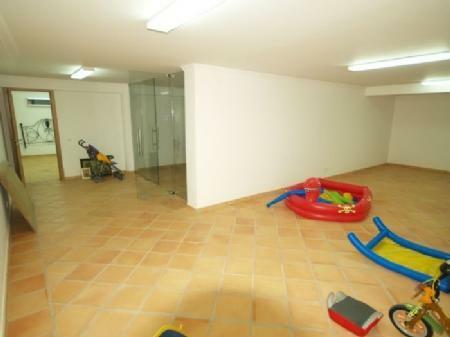 Image 10, 4 Bedroomed Villa : DV5282