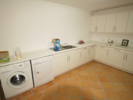 Image 11, 4 Bedroomed Villa : DV5282