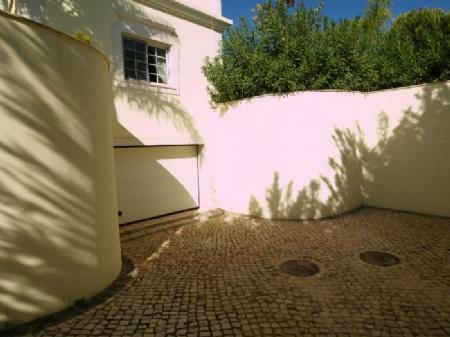 Image 12, 4 Bedroomed Villa : DV5282
