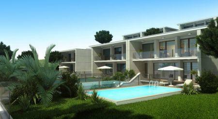 Image 1, 3 Bedroomed Villa : AV1014