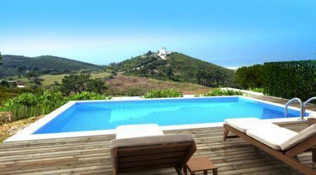 Image 3, 3 Bedroomed Villa : AV1014