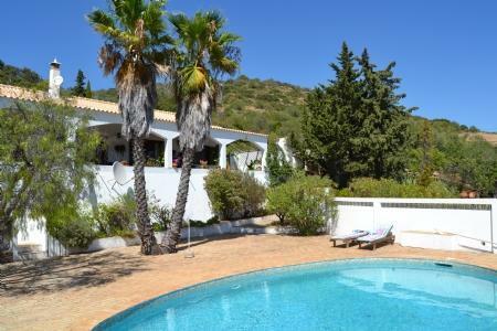 Image 2, 2 Bedroomed Villa : KV3521414