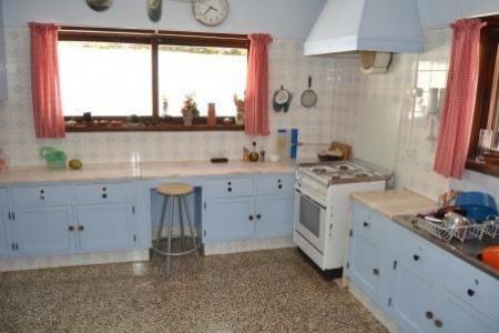 Image 4, 2 Bedroomed Villa : KV3521414