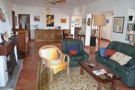 Image 5, 2 Bedroomed Villa : KV3521414