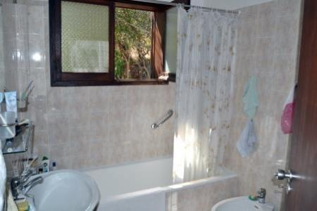 Image 8, 2 Bedroomed Villa : KV3521414