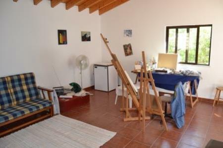 Image 9, 2 Bedroomed Villa : KV3521414