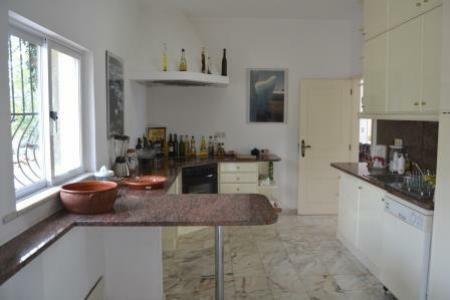 Image 3, 4 Bedroomed Villa : KV3574565