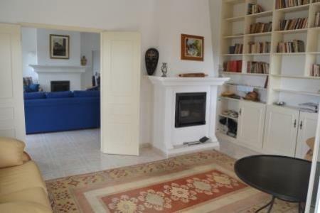 Image 4, 4 Bedroomed Villa : KV3574565