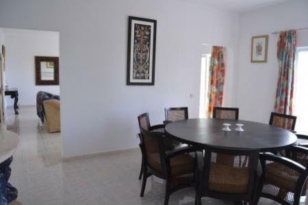 Image 5, 4 Bedroomed Villa : KV3574565