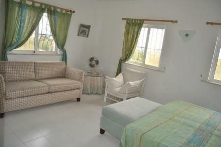 Image 6, 4 Bedroomed Villa : KV3574565