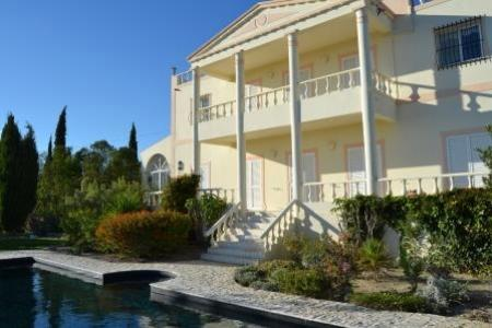 Image 7, 4 Bedroomed Villa : KV3574565