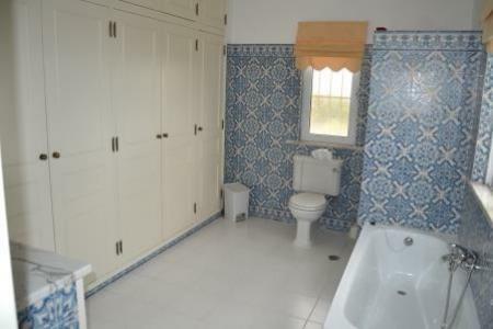 Image 8, 4 Bedroomed Villa : KV3574565